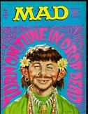 Mad #118