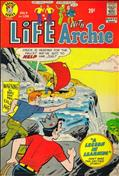 Life With Archie #135