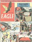 Eagle (1st Series) #147