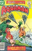 Adventure Comics #450