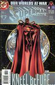 Action Comics #780