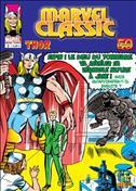 Marvel Classic (Panini) #2