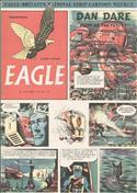 Eagle (1st Series) #42