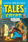 Tales From the Crypt (RCP) #4