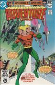 Adventure Comics #478