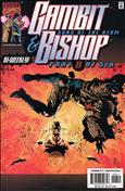 Gambit and Bishop #6