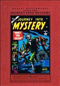 Marvel Masterworks: Atlas Era Tales to Astonish #2 Hardcover