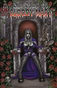 The Tales of Bloody Mary #8