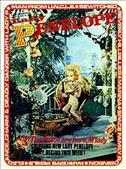 Lady Penelope #17