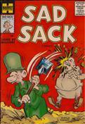 Sad Sack #66