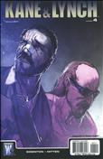 Kane & Lynch #4