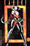 Kabuki Compilation #1