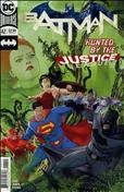Batman (3rd Series) #42