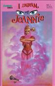I Dream of Jeannie (Airwave) #1