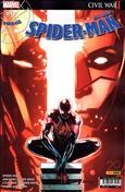 All-New Spider-Man (Panini) #11