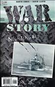 War Story: Nightingale #1
