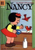 Nancy and Sluggo #173
