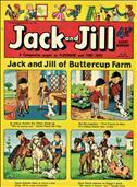 Jack and Jill #225