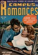 Campus Romances #2