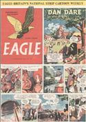 Eagle (1st Series) #70