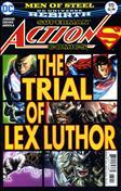 Action Comics #970