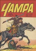 Yampa (Lug) #13
