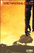 The Walking Dead (Image) #193