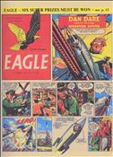 Eagle (1st Series) #152