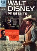 Walt Disney Presents #4