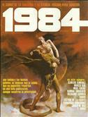 1984 (Toutain) #19