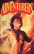 The Adventurers (Book 2) #0
