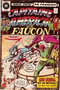 Capitaine America #44