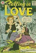Falling in Love #33