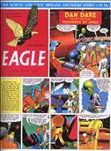 Eagle (1st Series) #236