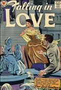 Falling in Love #19
