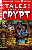 Tales from the Crypt (Cochran) #3