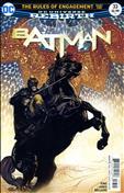 Batman (3rd Series) #33