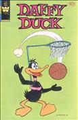 Daffy #129