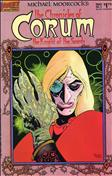 The Chronicles of Corum #3