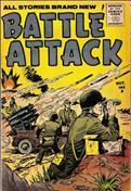 Battle Attack #7