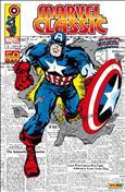 Marvel Classic (Panini) #3