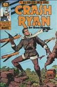 Crash Ryan #1
