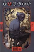 Fables #41
