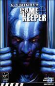 Gamekeeper #3