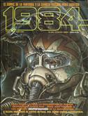 1984 (Toutain) #60