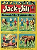 Jack and Jill #120
