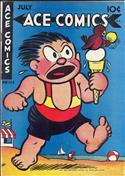 Ace Comics #124