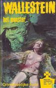 Wallestein het monster #81