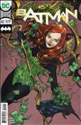 Batman (3rd Series) #42 Variation A