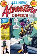 Adventure Comics #426